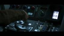 """Première bande-annonce pour """"Solo : A Star Wars Story"""""""