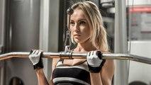 Gym Training Motivation - Best Workout Music Mix #2
