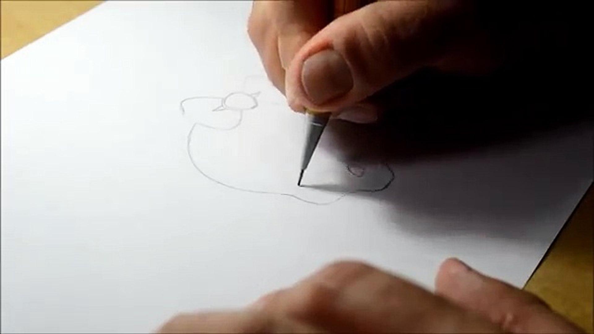 Como Desenhar A Caveira Da Monster High Video Dailymotion