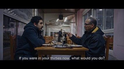 Talien - Elia Moutamid -Trailer