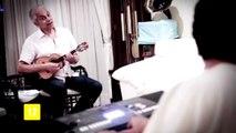 Zeca Pagodinho :: Multishow Ao Vivo 30 Anos Vida que Segue (teaser 6)