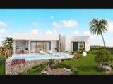 Espagne : Vente Maison 3 pièces 2 chambres Piscine – Nouvelle habitation - On a trouvé une maison ? – Room tour