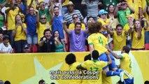 Le Brésil présente ses perspectives pour les méga-événements à venir