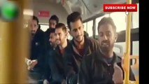PSL 2018 Funny Add | PSL 3 New Ads Funny Ads for Pakistan Super League 2018