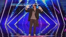 Canal Sony | America's Got Talent - Nova Temporada