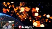[Vidéo-Test] Asura's Wrath sur PS3  Xbox 360