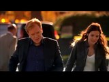CSI Miami 10ª Temporada - Horatio Caine