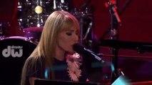America's Got Talent - Canal Sony
