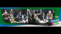 SokFM Morning Show - Οι προτάσεις, τα κάστινγκ και η είσοδος της Ξένιας στο Survivor 2