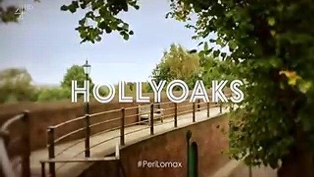 Hollyoaks 5th February 2018 Hollyoaks 5 February 2018 Hollyoaks 5 Feb 2018  Hollyoaks 5 February 2018  Hollyoaks 5-02-2018   Hollyoaks February 5,18 Hollyoaks 5-2-18 