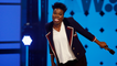 Leslie Jones Receives Outpouring Of Support After Expressing A Fear So Many Face