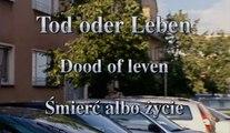 Lindenstraße - 1325. Tod oder Leben