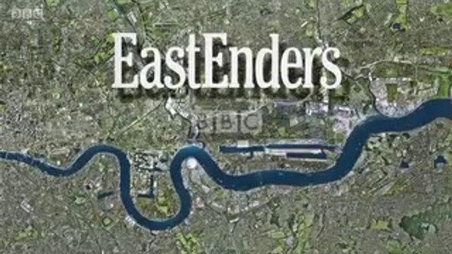 EastEnders 5th February 2018-EastEnders 5 February 2018-EastEnders 5 Feb 2018 -EastEnders 5 February 2018 -EastEnders 5-02-2018 - EastEnders feb 5 18 -