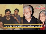 Did you know that these Bollywood couples have been married for more than 25 years?
