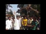 Narendra Modi Zindabad said Congressman