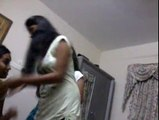 HOT SEXY HOSTEL NUDE GIRLS GROUP KISS AND DANCE TAMIL