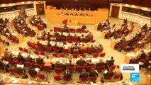 Soudan du Sud, nouvelle série de pourparlers de paix