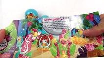 Disney Jr. THE LION GUARD Nesting Matryoshka Dolls, Stacking Cups with Toy Surprises, Kion / TUYC
