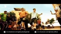 Kya Kub Lagti ho New Dj Chetas Song Extreme Hi Bass Songs