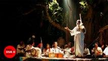Ami Opar Hoye Boshe Achi ft. Baul Tuntun Shah  Bangla Lalon Song   Folk Studio Bangla Song 2018