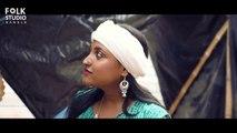 Amar Ghor Khanay Ke ft. Tina   Lalon Geeti   Baul Song   Folk Studio Bangla Song 2018