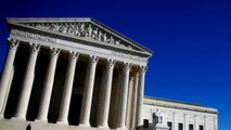 Supreme Court denies GOP request to block Pa. gerrymandering decision