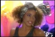 Reviva os sucessos de Whitney Houston na SKY