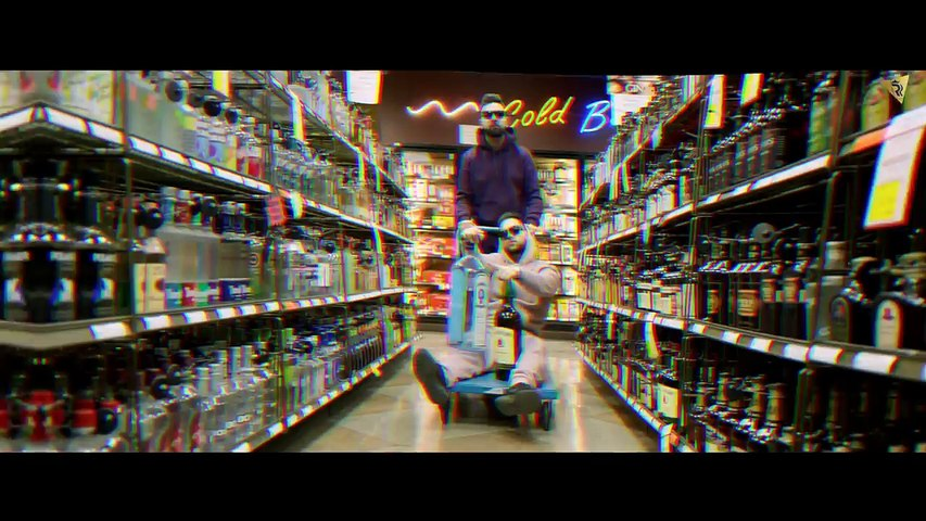 Alcohol 2 (Full Video) Paul G I Karan Aujla - Harj Nagra - Rupan Bal Films- Latest Punjabi Song 2018