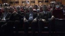 2. Abdülhamid Han, Ölümünün 100. Yıldönümünde Kocaeli'de Anıldı