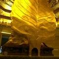 Đức Phật dạy tạo công đức và phước đức... - Amazing Things in Vietnam