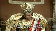 Mahabharat (B R Chopra) Episode 63
