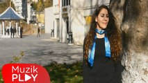 Ayşe Karaçam - Duroğlu'na Gel Sevdiğim