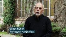 FUN-MOOC : Collection Mathématiques (5 micro-MOOC)