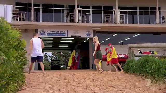 Home and Away 6819 6th February 2018Home and Away 6819 6th February 2018, Home and Away 6819 6th February 2018, Home and Away 6th February 2018, Home and Away 6819, Home and Away February 6th 2018, Home and Away 6-2-2