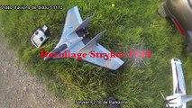 Vidéos d'Avions
