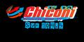 Chiconi FM-TV depuis Mayotte !