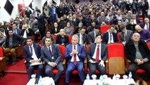 Sinop NGS 'Halkın Katılımı Toplantısı' yapıldı