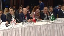 """Çalışma ve Sosyal Güvenlik Bakanı Jülide Sarıeroğlu: """"İşe Giren Gençlerimizin Yetim Aylığı..."""