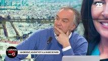 Le Grand Oral d'Ian Brossat, adjoint PCF à la mairie de Paris - 06/02