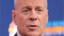 Bruce Willis Will Star In Motherless Brooklyn