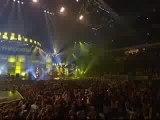 LaFee - Du Bist Schn The Dome 42