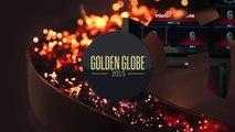 Julianne Moore, Jennifer Aniston ou Reese Witherspoon? #GoldenGlobeNaTNT 2015