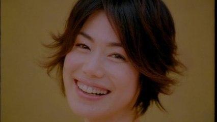 Miki Imai - Hohoemi No Hito