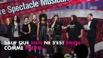 Victoires de la musique 2018 – Shaka Ponk : Leurs longues années de galère avant le succès