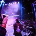 """@jbalvin: """"MOMENTOS PARA A HISTÓRIA DA MÚSICA LATINA!!! GRANDES MOVIMENTOS @justinbieber #latinos"""""""