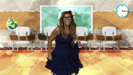 Sónia Araújo - Visita De Estudo