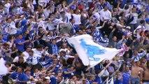 Finale Coupe de France 2005 : Auxerre - Sedan (2-1) I FFF 2018