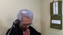 A Wellspring of Salvation, 02-06-2018 (to live a better life)
