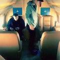 """@justinbieber: """""""" @mikeyarana Eu não sou gay, mas mesmo se eu fosse, isso não é um insulto"""""""