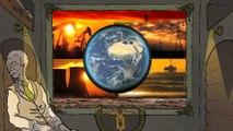 Carbone fossile, carbone renouvelable / Pierre Monsan